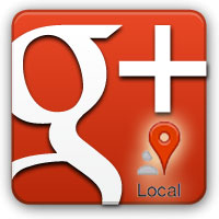 google-local-page-1339158406
