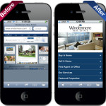 before-and-after-mobile-site_real-estate